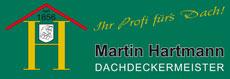 Hartmann-230