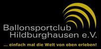 BSC_HBN_Logo_Portal