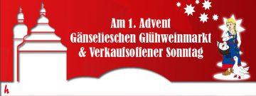 Banner Gluehweinmarkt1