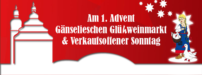 Banner Gluehweinmarkt2
