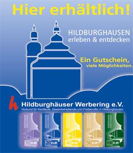 Werbering_Gutschein_kaufen
