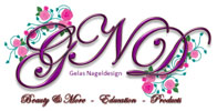 Logo_Gelas-Nageldesign