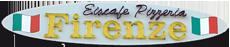 Logo_Firenze_vintage-230