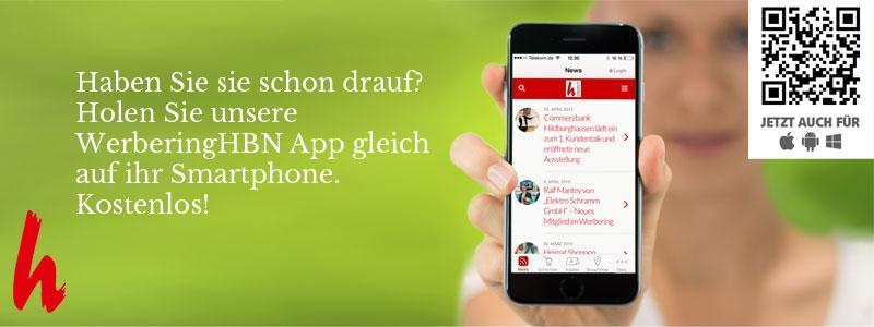 https://www.werbering-hbn.de/wp-content/uploads/2015/04/Werbung_App_Website.jpg