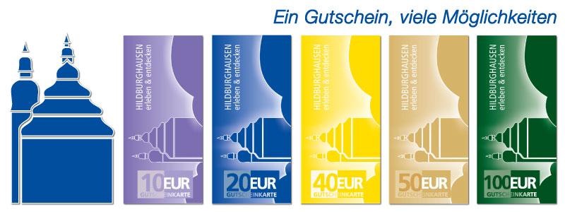 http://www.werbering-hbn.de/gutschein-allgemein/