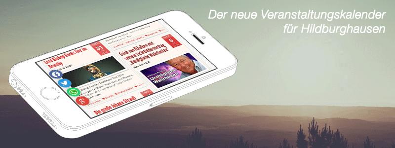 http://www.werbering-hbn.de/veranstaltungen/