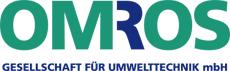 omros_logo-230