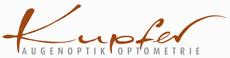 Kupfer_Logo-230