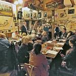 Welche Vorteile hat die Stadt Hildburghausen bei einer Sortimentserweiterung im Kaufland?