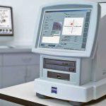 Erweiterung des Leistungsangebotes bei Kupfer Augenoptik-Optometrie