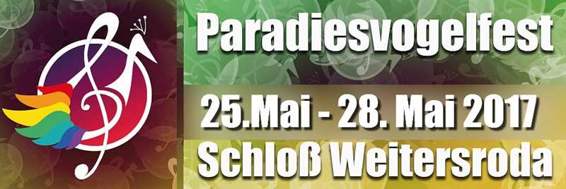 http://www.werbering-hbn.de/Veranstaltung/paradiesvogelfest-2017/