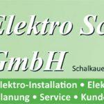 Elektro Schramm feiert 25. Jubiläum