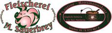 Logo-Sauerbrey
