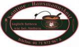 logo-Kantine-230