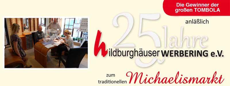 http://www.werbering-hbn.de/gewinner-tombola-michaelismarkt-2016/
