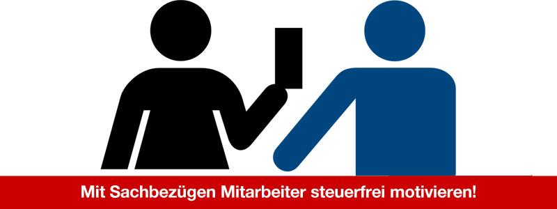 http://www.werbering-hbn.de/steuerfrei-motivieren/
