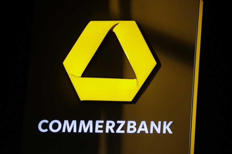 Commerzbank bekennt sich zum Standort Hildburghausen