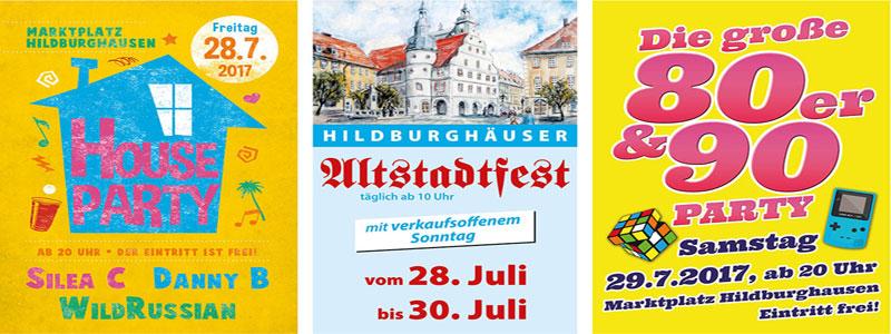 http://www.werbering-hbn.de/Veranstaltung/9-altstadtfest-2017/?instance_id=254