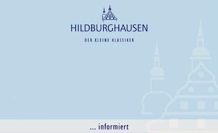 Vollsperrung Rathausgasse ab 4. Juni 2018