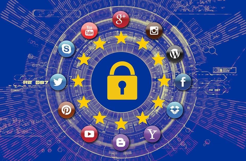 Fit für die DSGVO – die Datenschutz Roadshow