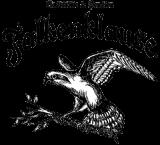 Logo_Falkenklause