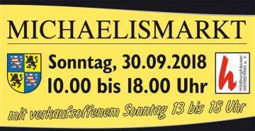 Michaelismarkt-Hildburghausen_2018