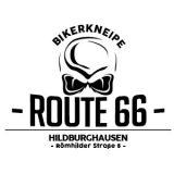 Route_66_Logo_300