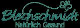 logo-Blechschmidt-95