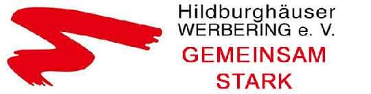 Hildburghäuser Werbering e.V.