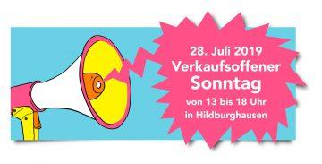 VS-Altstadtfest-2019