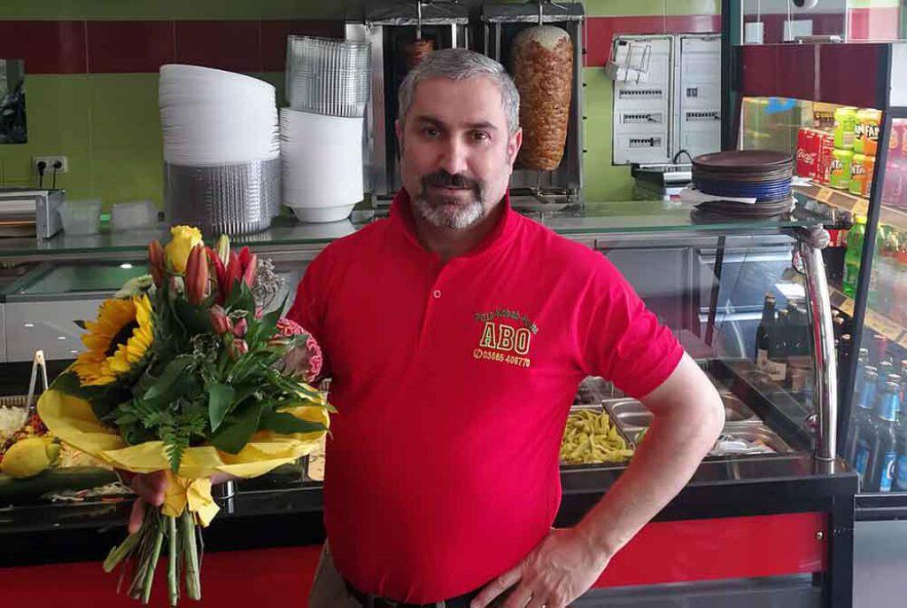Werbering-Pizza-Kebab-Haus-Abo-1024x686